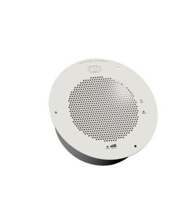 SIP Speaker - Signal White
