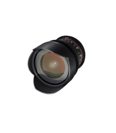 Samyang 10mm T3 Nikon mount