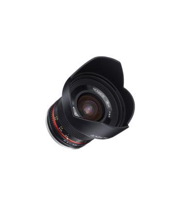 Samyang 10mm f 2F2