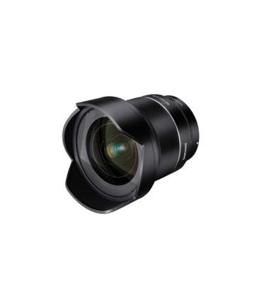 Samyang AF 14mm f2.8 Lens (Canon EF, Auto Focus)