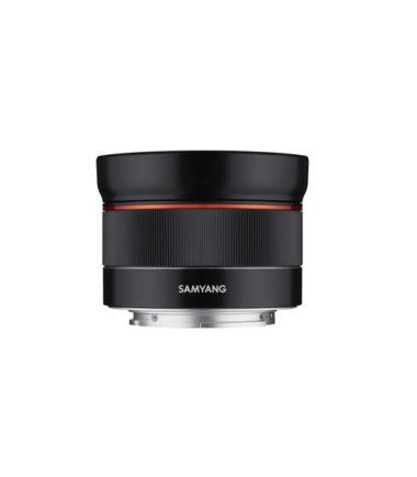 Samyang AF 24mm f2.8 FE Lens (Sony E)