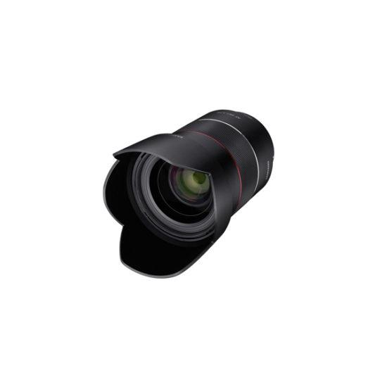 Samyang AF 35mm f1.4 FE Lens for Sony E