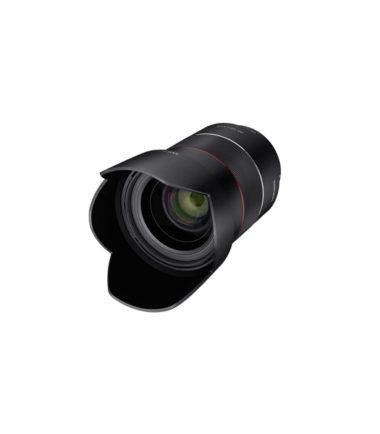 Samyang AF 35mm f1.4 FE Lens for Sony E-2