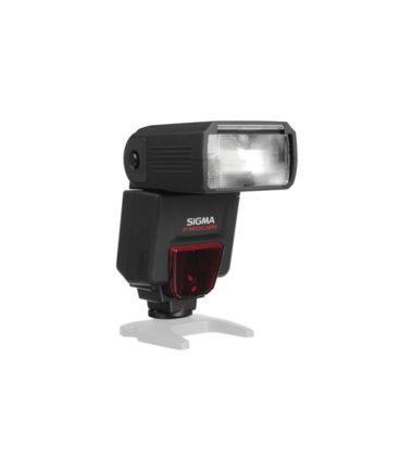 Sigma EF-610 DG Super Flash (Sony A)