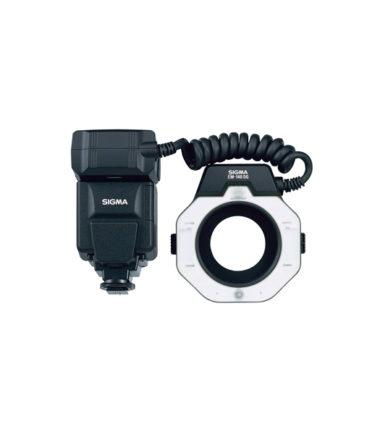 Sigma EM-140 DG Ring Flash (Pentax)
