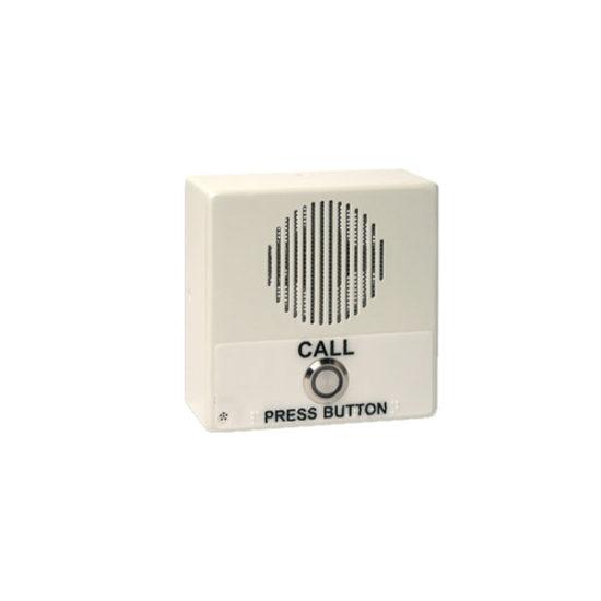 Singlewire InformaCast® Indoor Intercom