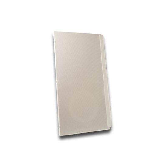 Singlewire InformaCast/SIP Ceiling Tile Drop-In Speaker