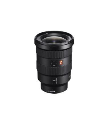 Sony FE 16-35mm f2.8 GM Lens (SEL1635GM)