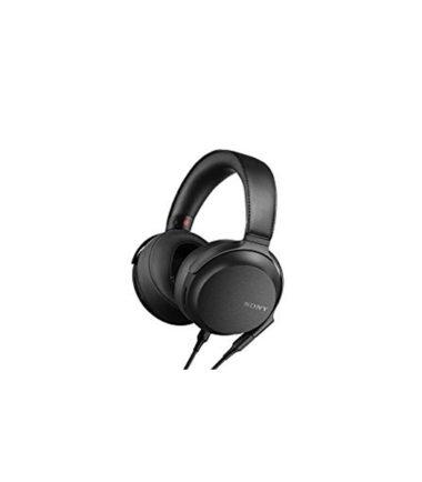 Sony MDR-Z7M2 Headphones Black