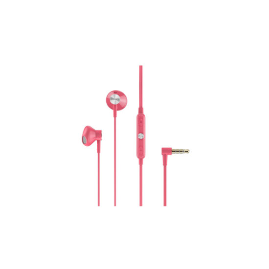 Sony STH30 Stereo HeadsetPink