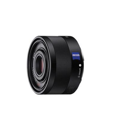 Sony Sonnar T FE 35mm f2.8 ZA Lens
