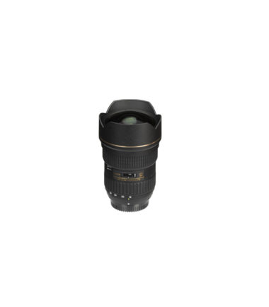 Tokina AT-X 16-28mm f-2.8 Pro FX Lens for Canon