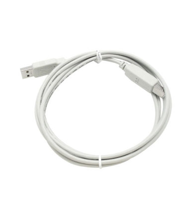 USB to Converter Power Cable For FCR200 and GCR2000 Series Media Converters