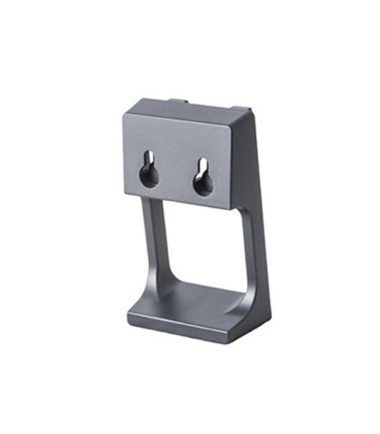 Wall mounting bracket for Yealink EXP40 Extension Module