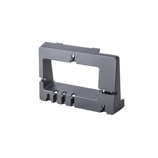 Wall mounting bracket for Yealink SIP-T41P & T42G IP phone