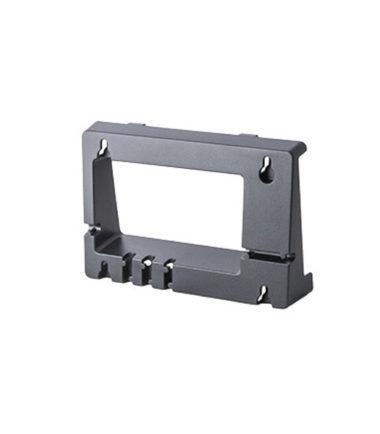 Wall mounting bracket for Yealink SIP-T46G IP phone