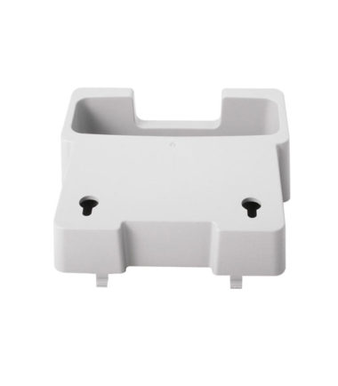 Wallmount Bracket for SNOM-8xx series - Grey Only