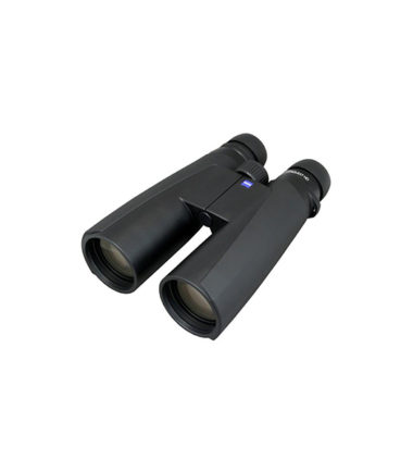 Zeiss 15x56 Conquest HD Binoculars