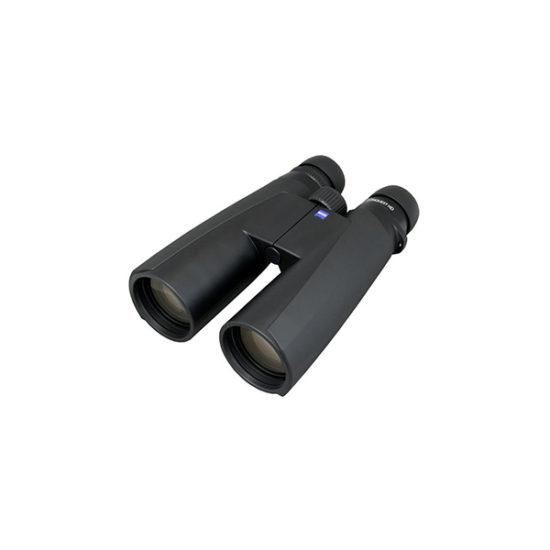 Zeiss 15x56 Conquest HD Binoculars