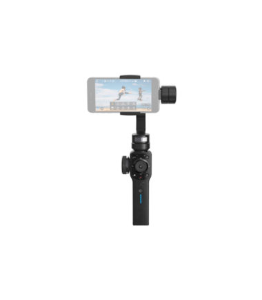 Zhiyun Smooth 4 Gimbal (Black)