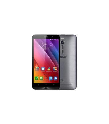 ASUS ZenFone 2 Laser 6 ZE601KL Dual SIM Silver (32GB3GB)