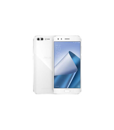 ASUS ZenFone 4 Pro ZS551KL Dual SIM 64GB6GB White