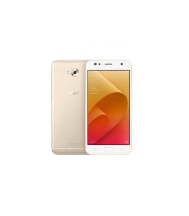 ASUS ZenFone 4 Selfie ZD553KL Dual SIM 64GB-4GB Gold