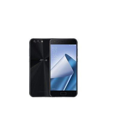ASUS ZenFone 4 ZE554KL Dual SIM 64GB6GB Black