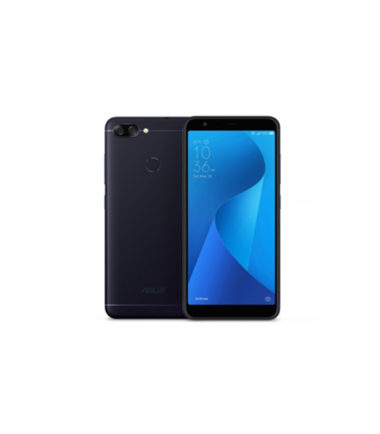 ASUS ZenFone Max Plus ZB570TL (32GB3GB, Black)