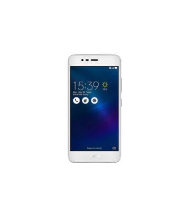 ASUS Zenfone 3 Max 5.5ZC553KL Silver (32GB3GB)