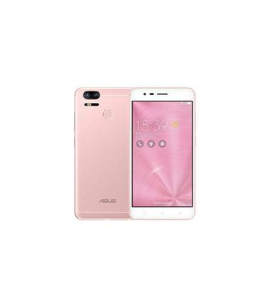 ASUS Zenfone 3 Zoom ZE553KL Dual SIM Pink (64GB4GB)