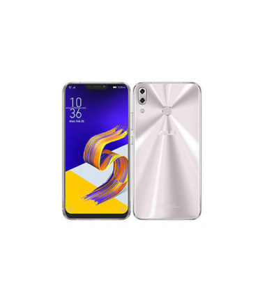 ASUS Zenfone 5 ZE620KL (64GB-4GB, Meteor Silver)