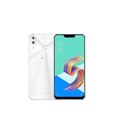 ASUS Zenfone 5 ZE620KL (64GB-4GB, White)