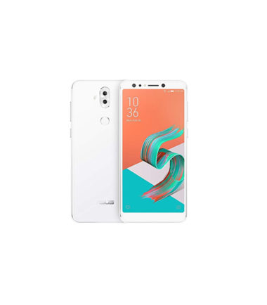 ASUS Zenfone 5Z ZS620KL (64GB-6GB, White)