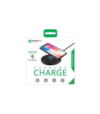 AmazingThing Wireless Charger