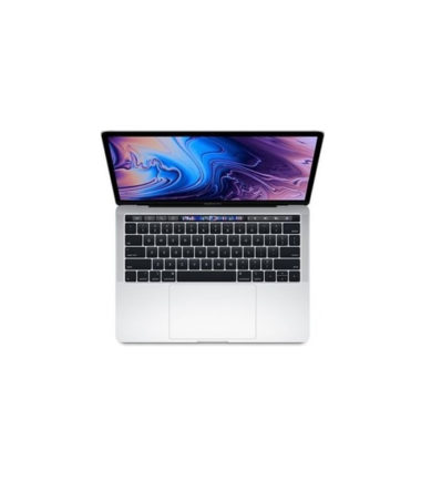 Apple MacBook 2018 MNYJ2 (12, 1