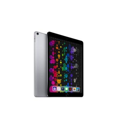 Apple New iPad Pro 10