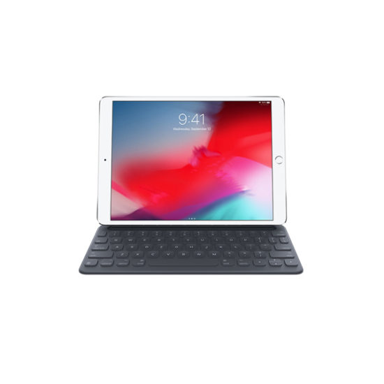 Apple Smart Keyboard for 10