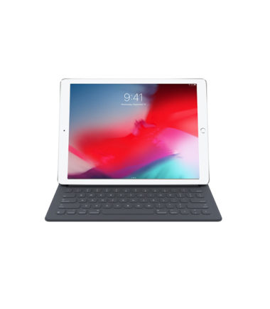 Apple Smart Keyboard for 12.9 iPad Pro (MJYR2)