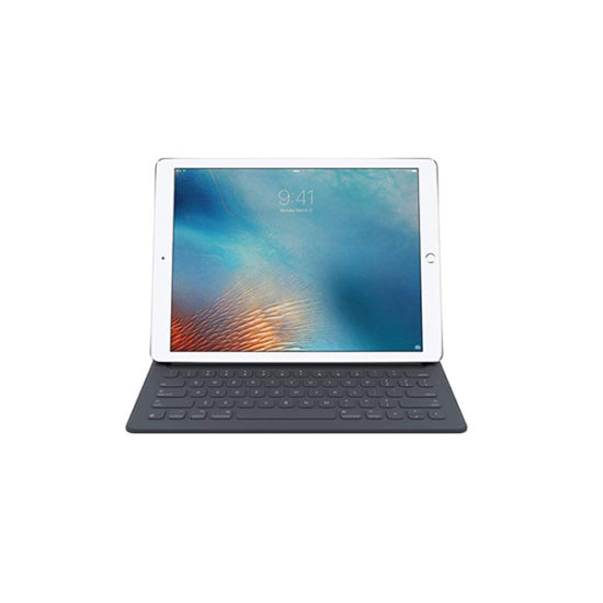 Apple Smart Keyboard for 9.7 iPad Pro (MM2L2)
