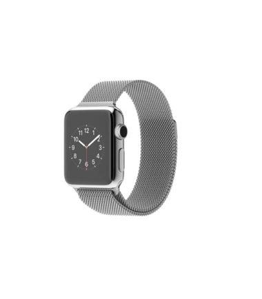 Apple Watch Series 1 38mm MJ322