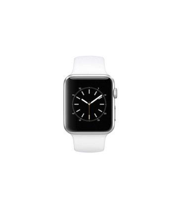 Apple Watch Series 1 42mm MJ3V2 Silver