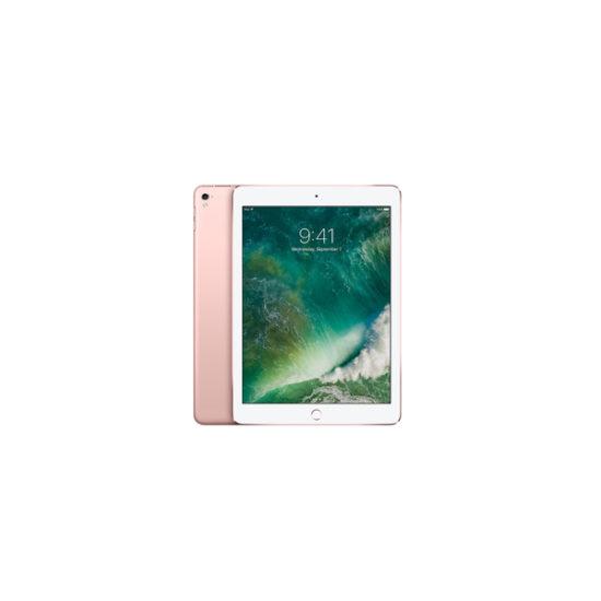 Apple iPad Pro (2016, 9.7, WiFi Version, 128GB, Rose)