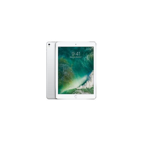 Apple iPad Pro (2016, 9.7, WiFi Version, 128GB, Silver)