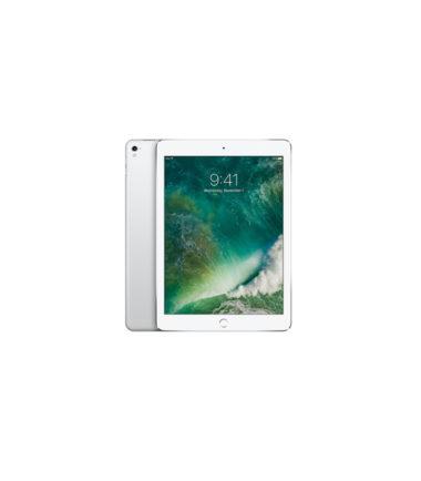 Apple iPad Pro (2016, 9.7, WiFi Version, 256GB, Silver)