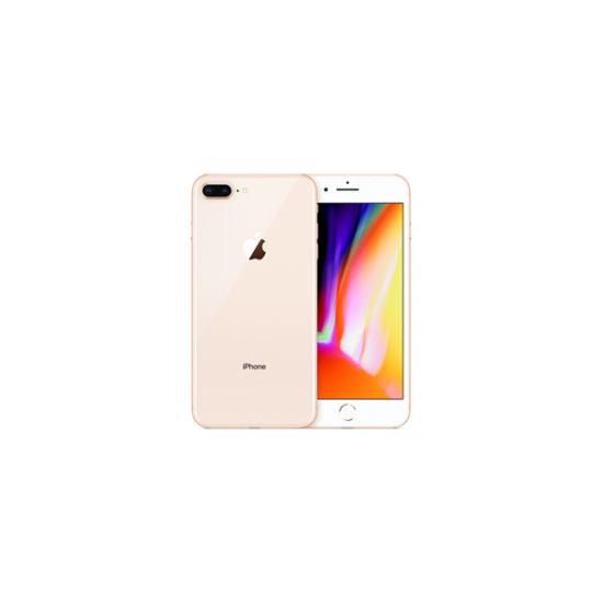 Apple iPhone 8 Plus (64GB, Gold)