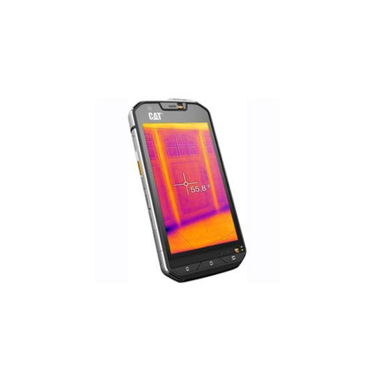 CAT S60 32GB-3GB Black