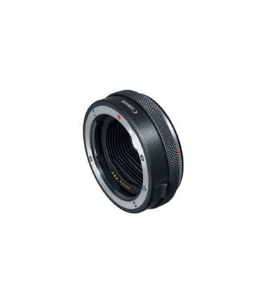 Voigtlander NOKTON 42 5mm for Micro 4/3