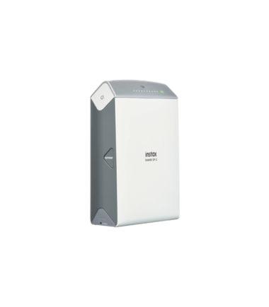 Fujifilm Instax Share SP-2 Printer Silver