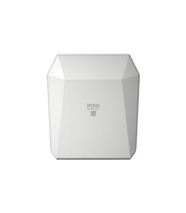 Fujifilm Instax Share SP-3 Printer (White)